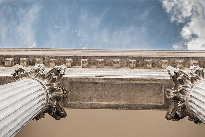 edikigoroi frontpage image